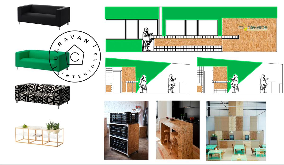 retail-bar-cafeteria-lowcost-interiorismo-online-tenismonteverde-santander-10