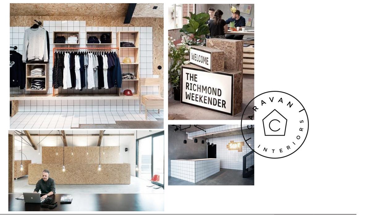 retail-bar-cafeteria-lowcost-interiorismo-online-tenismonteverde-santander-11