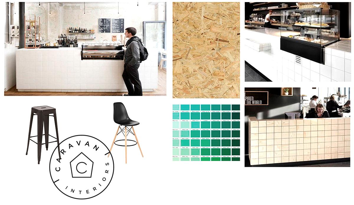 retail-bar-cafeteria-lowcost-interiorismo-online-tenismonteverde-santander-12
