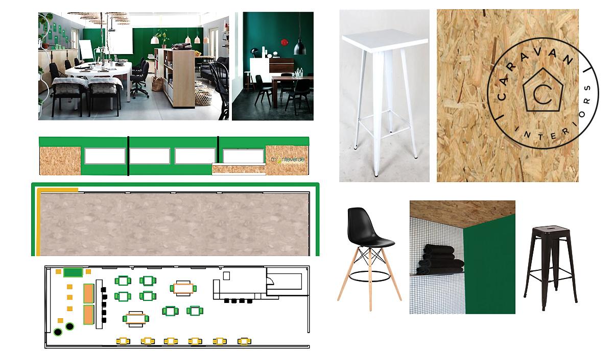 retail-bar-cafeteria-lowcost-interiorismo-online-tenismonteverde-santander-13