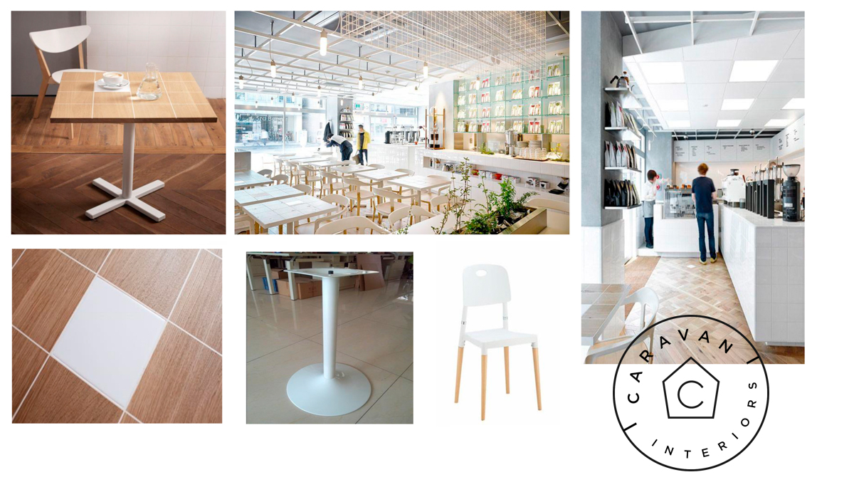 retail-bar-cafeteria-lowcost-interiorismo-online-tenismonteverde-santander-14
