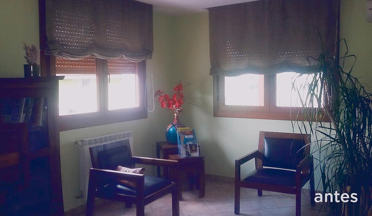 interiorismo-dormitorio-posada rural-guemes-cantabria-microcemento-1