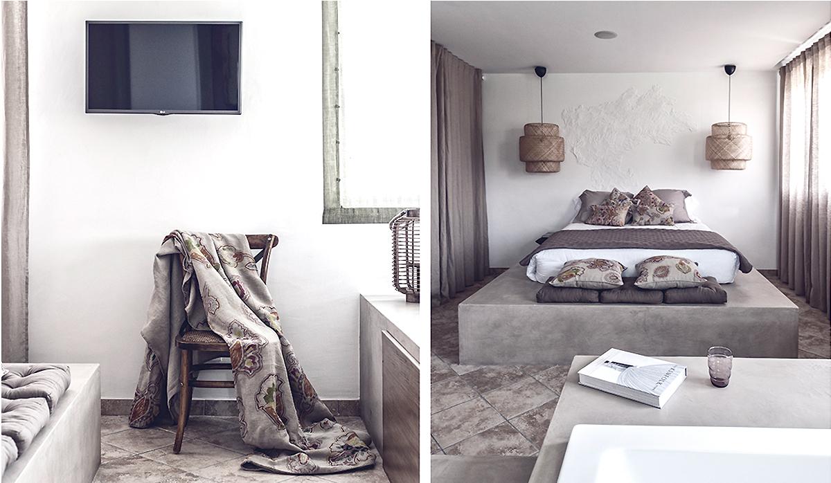 interiorismo-dormitorio-posada rural-guemes-cantabria-microcemento-12
