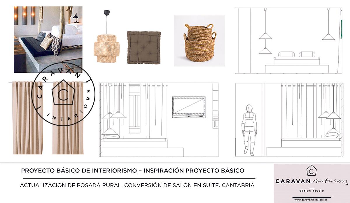 interiorismo-dormitorio-posada rural-guemes-cantabria-microcemento-3