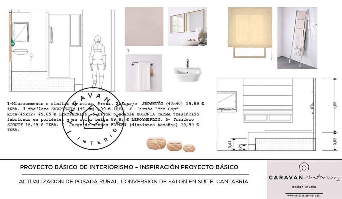 interiorismo-dormitorio-posada rural-guemes-cantabria-microcemento-4