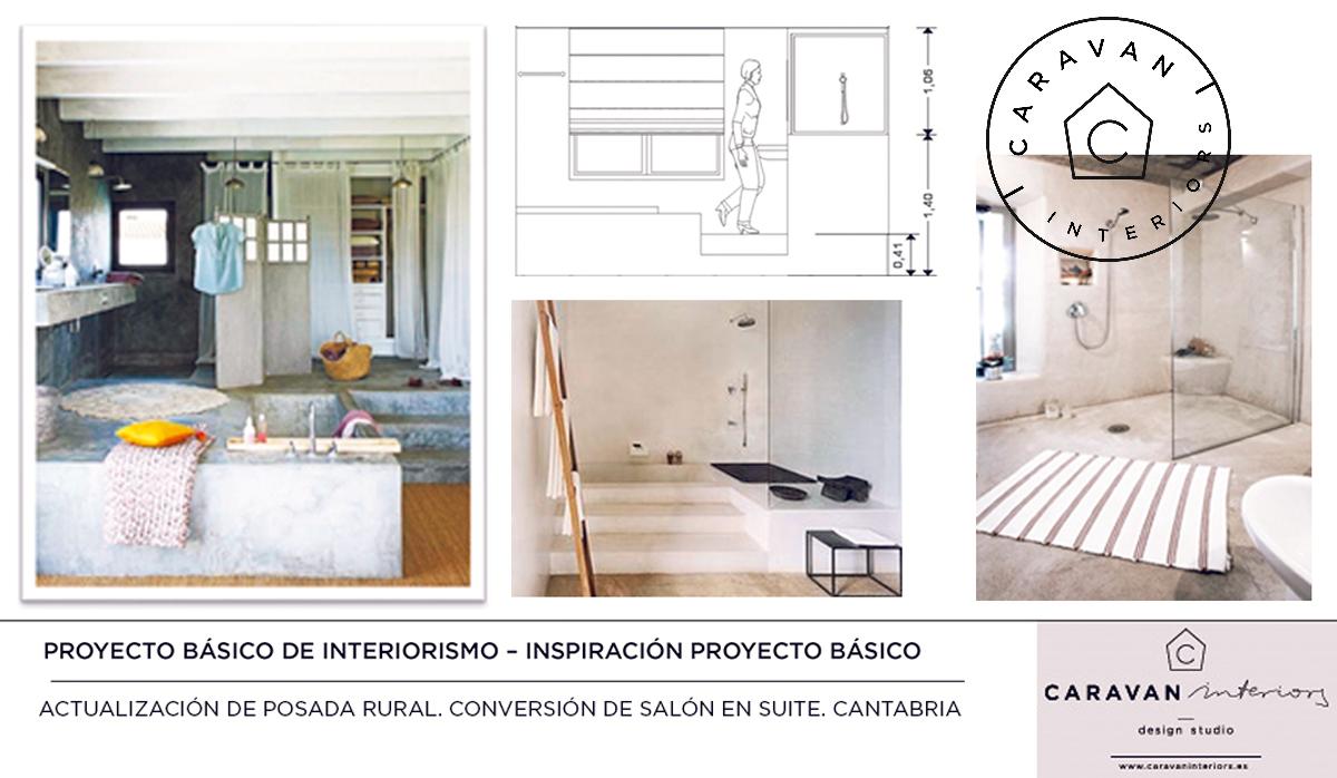 interiorismo-dormitorio-posada rural-guemes-cantabria-microcemento-5