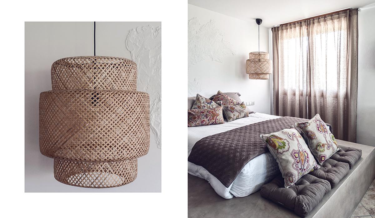interiorismo-dormitorio-posada rural-guemes-cantabria-microcemento-7