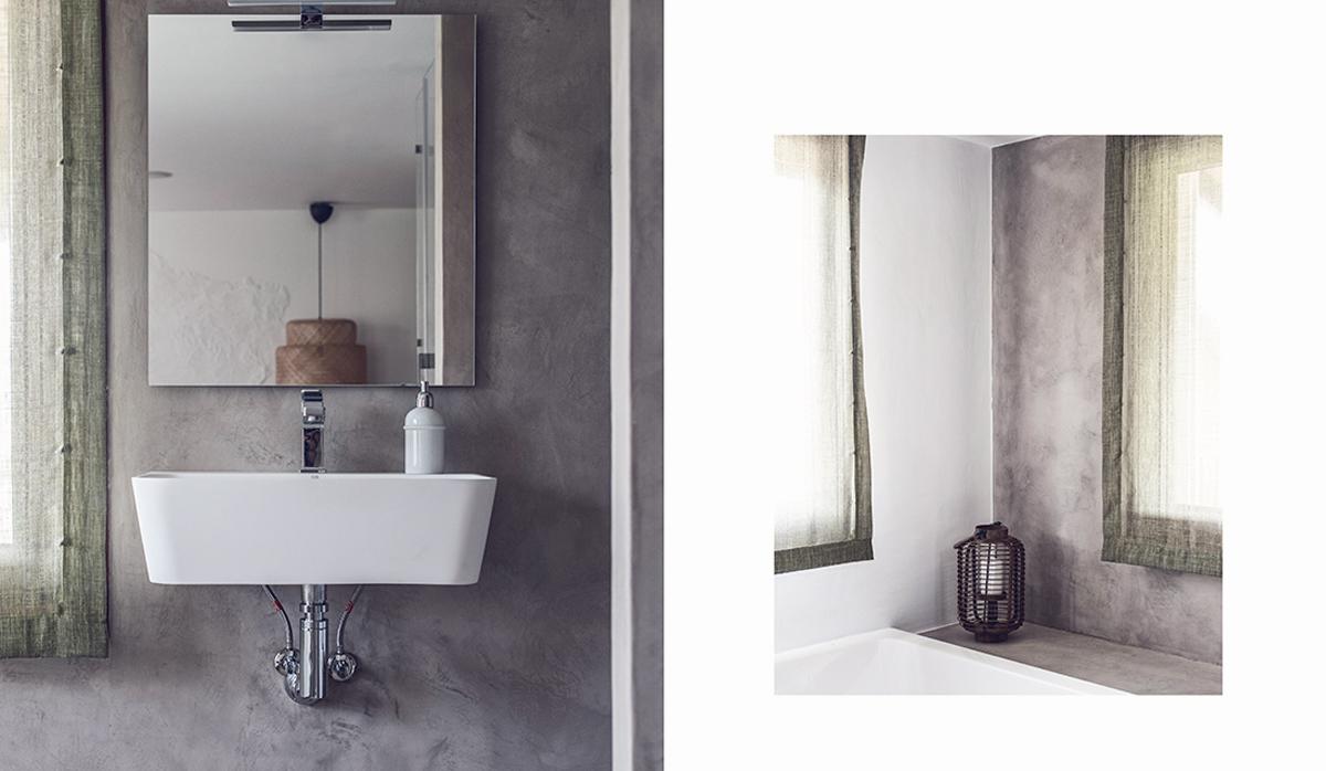 interiorismo-dormitorio-posada rural-guemes-cantabria-microcemento-8