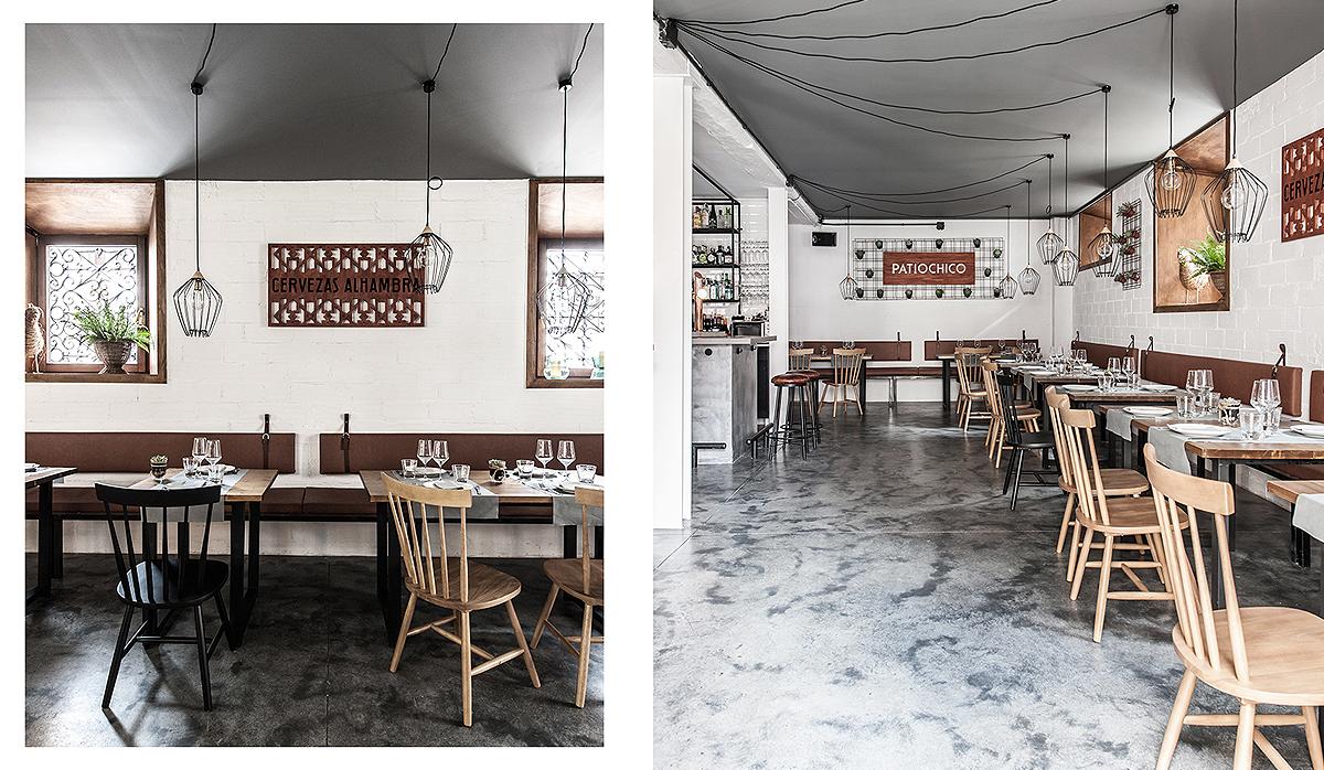 lowcost_interiors_barandrestaurant_patiochico_caravaninteriors_11
