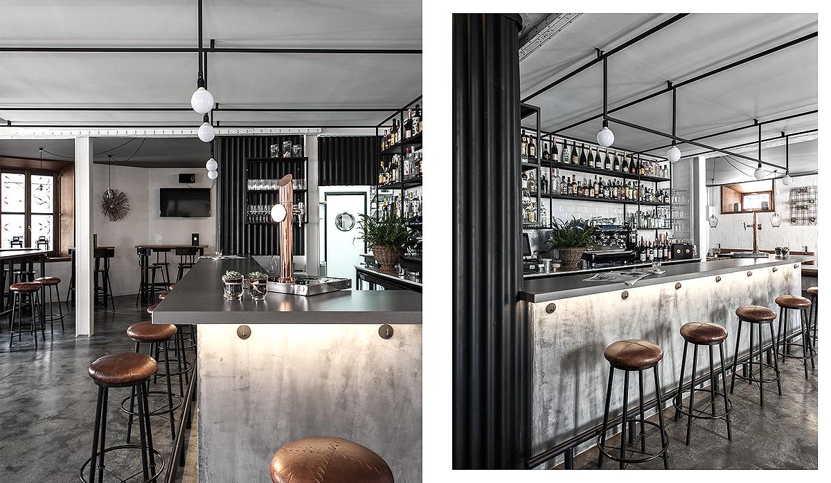 lowcost_interiors_barandrestaurant_patiochico_caravaninteriors_2