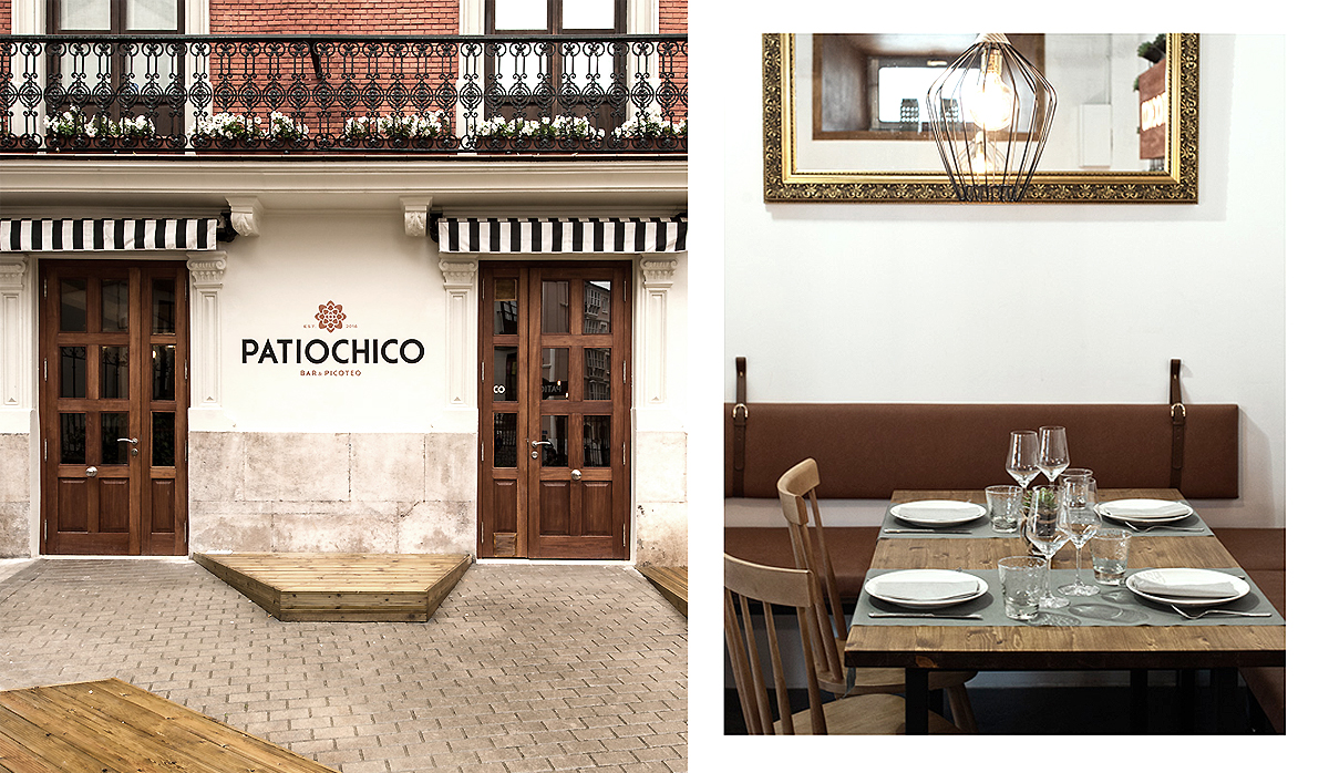 lowcost_interiors_barandrestaurant_patiochico_caravaninteriors_4