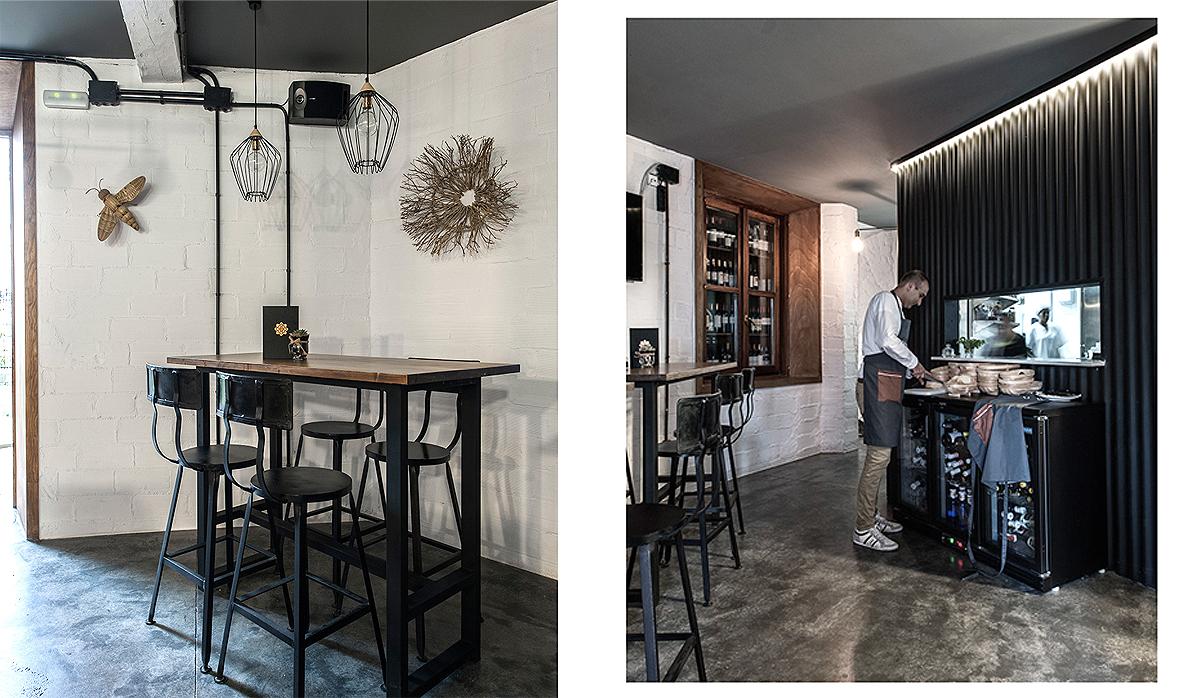 lowcost_interiors_barandrestaurant_patiochico_caravaninteriors_5