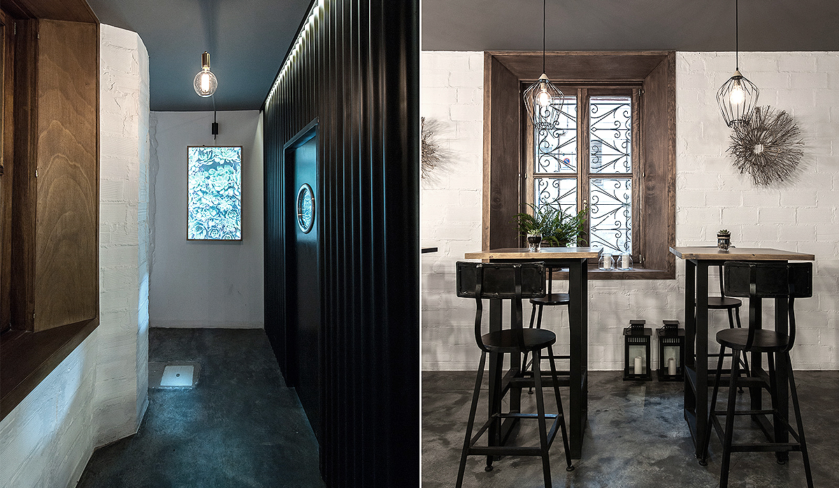 lowcost_interiors_barandrestaurant_patiochico_caravaninteriors_6