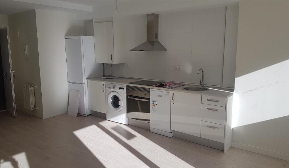antes_apartamento_vacacional_perezgaldos_santander_2