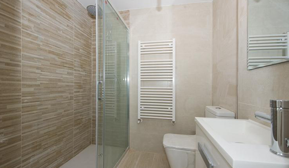 antes_apartamento_vacacional_perezgaldos_santander_4