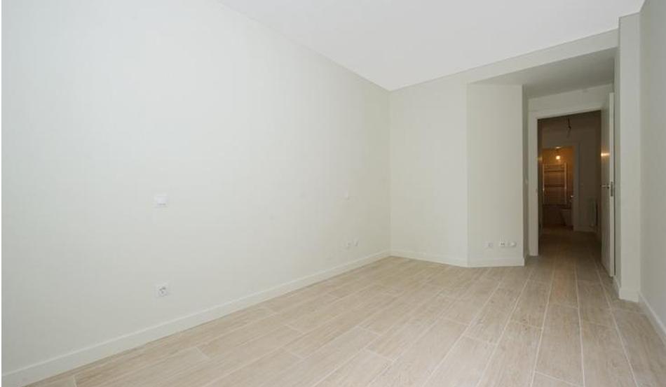 antes_apartamento_vacacional_perezgaldos_santander_5