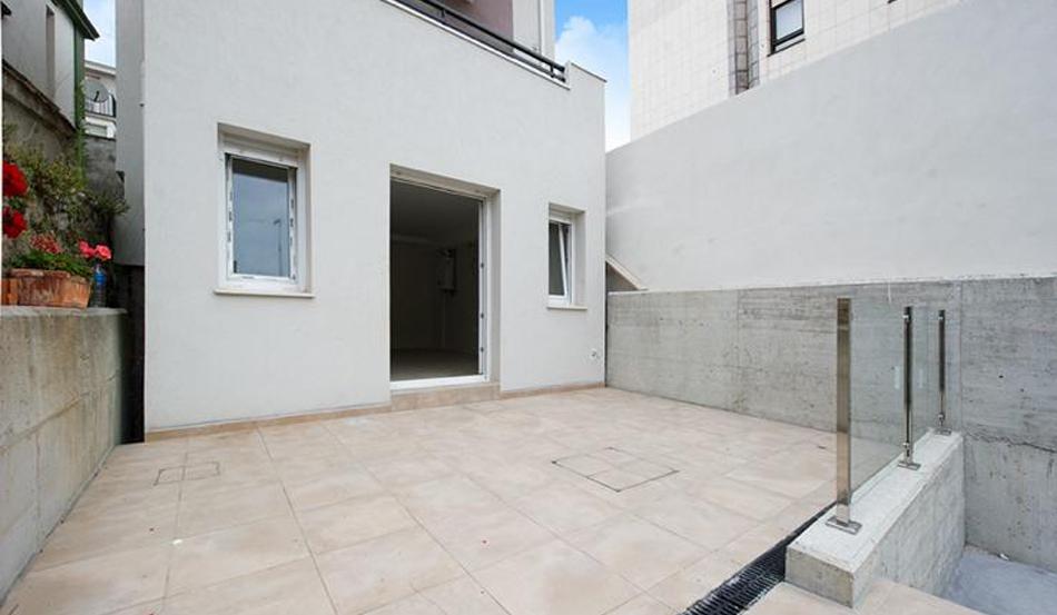 antes_apartamento_vacacional_perezgaldos_santander_6