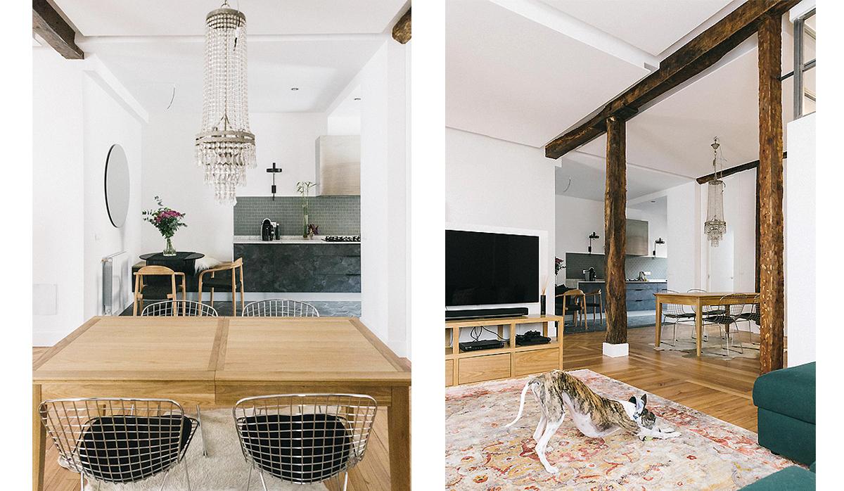 reforma_arquitectura_asequible_vivienda_lowcost_piso_santander_11