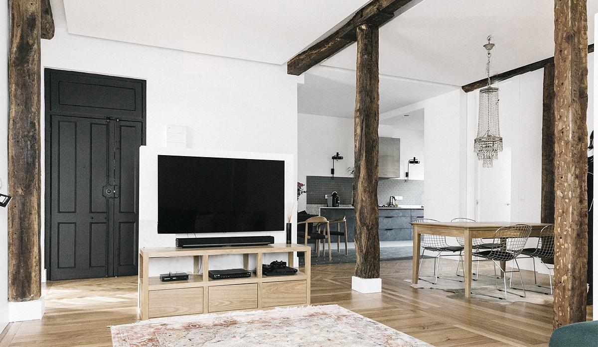 reforma_arquitectura_asequible_vivienda_lowcost_piso_santander_12
