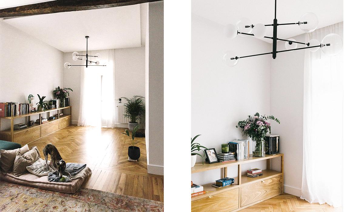 reforma_arquitectura_asequible_vivienda_lowcost_piso_santander_13