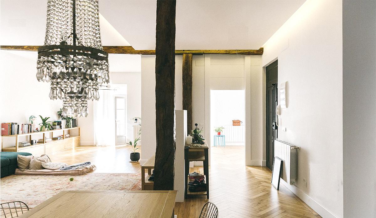 reforma_arquitectura_asequible_vivienda_lowcost_piso_santander_14