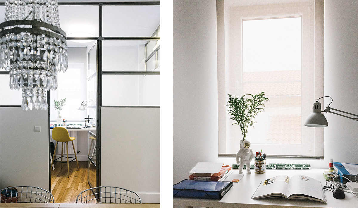 reforma_arquitectura_asequible_vivienda_lowcost_piso_santander_16
