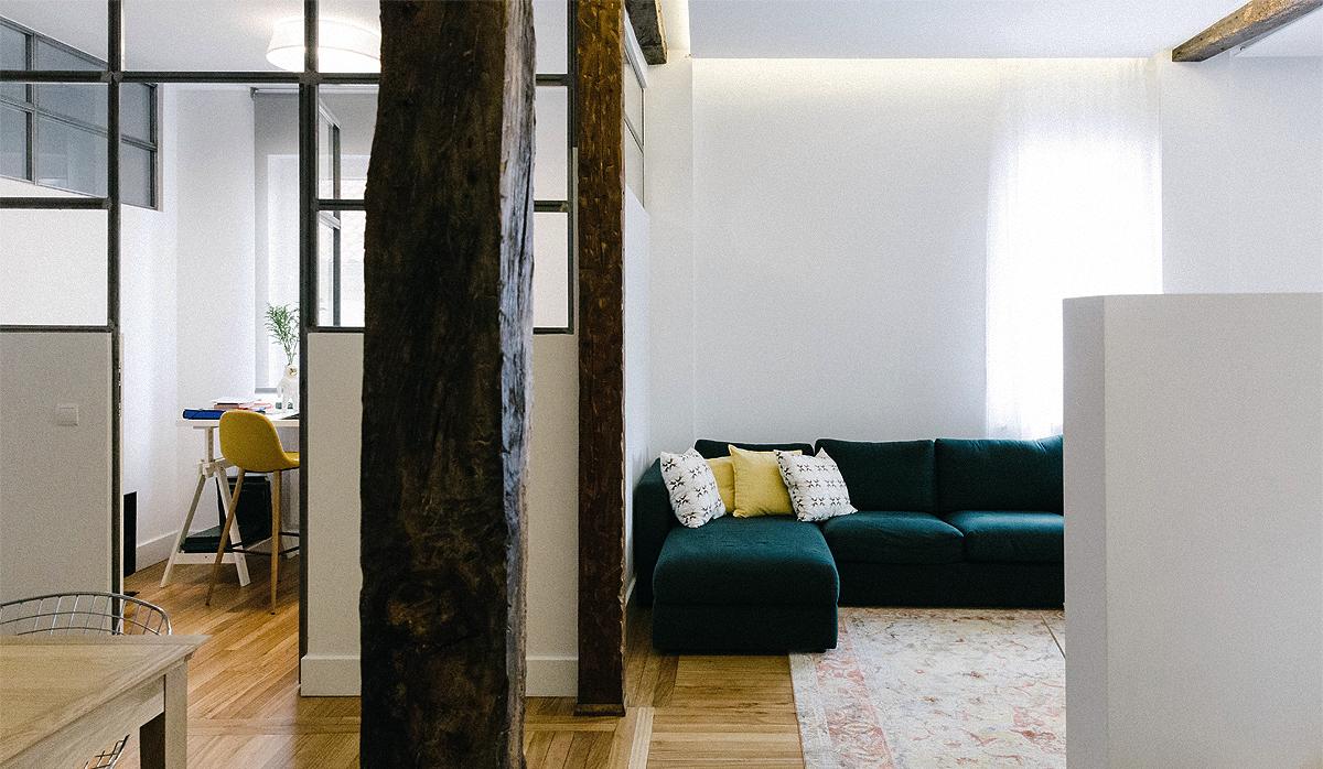 reforma_arquitectura_asequible_vivienda_lowcost_piso_santander_17