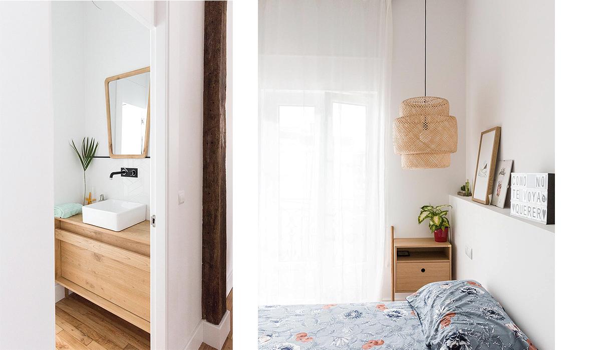 reforma_arquitectura_asequible_vivienda_lowcost_piso_santander_4