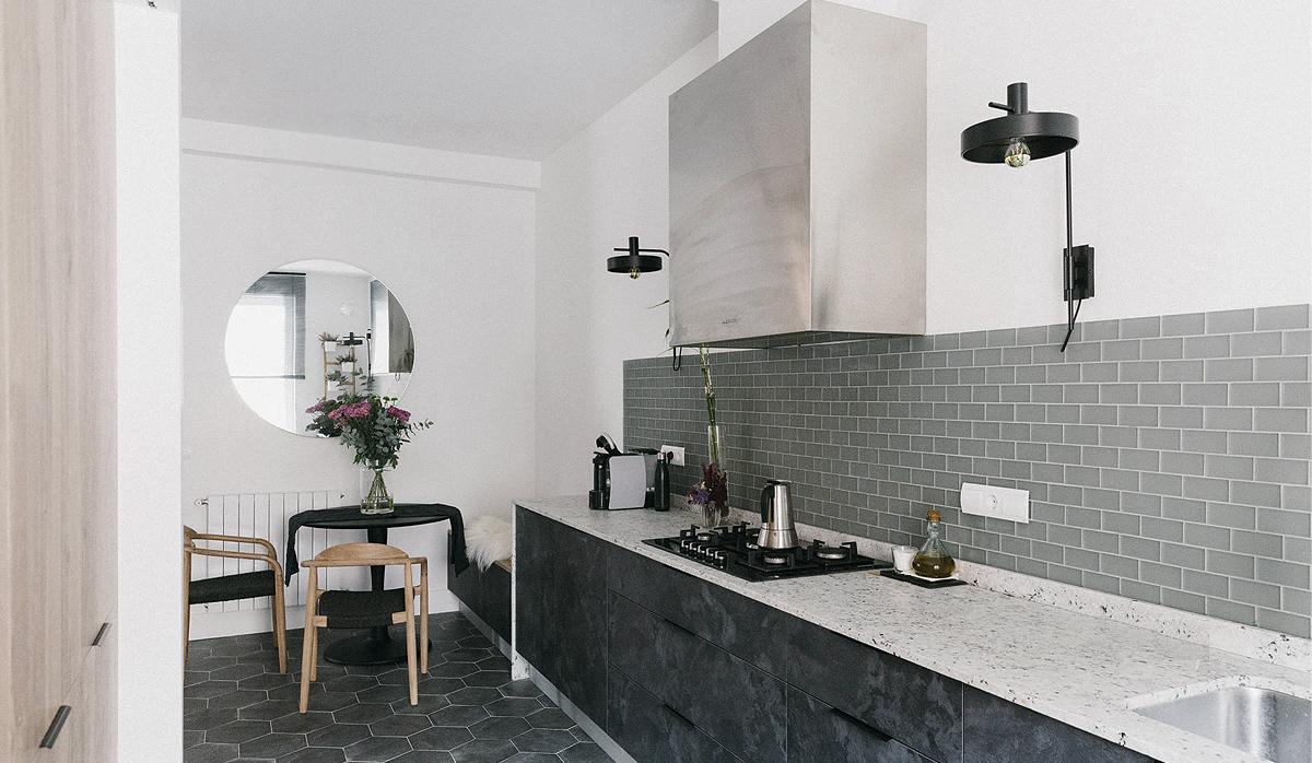 reforma_arquitectura_asequible_vivienda_lowcost_piso_santander_5