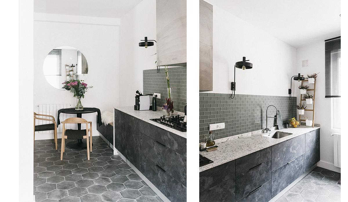 reforma_arquitectura_asequible_vivienda_lowcost_piso_santander_7