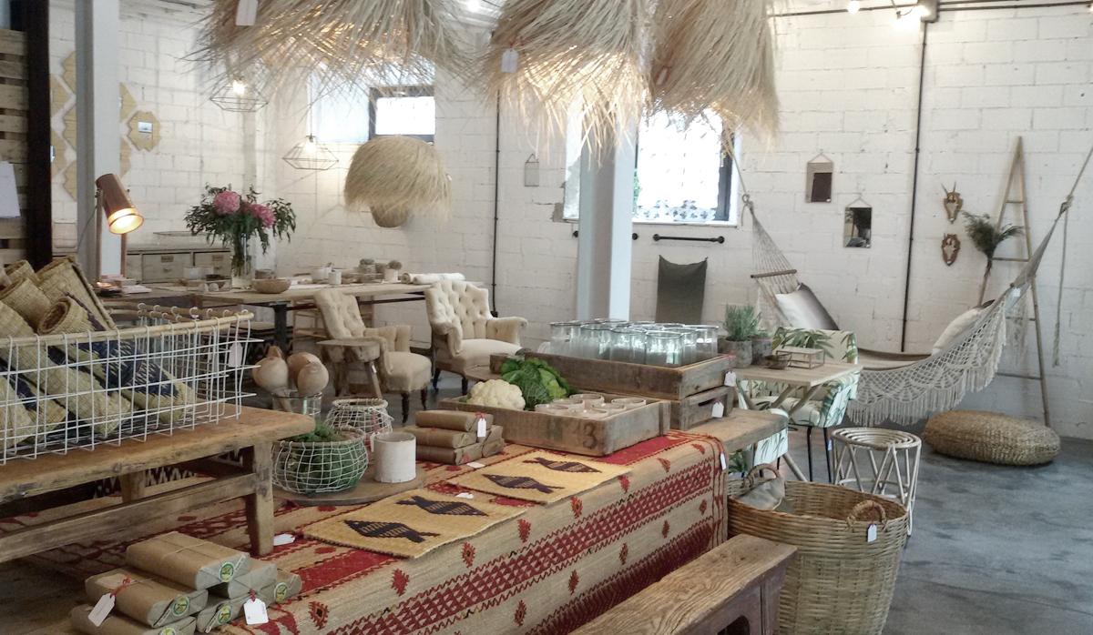 madrid-in-love-summer-popup-santander-caravanstation-4