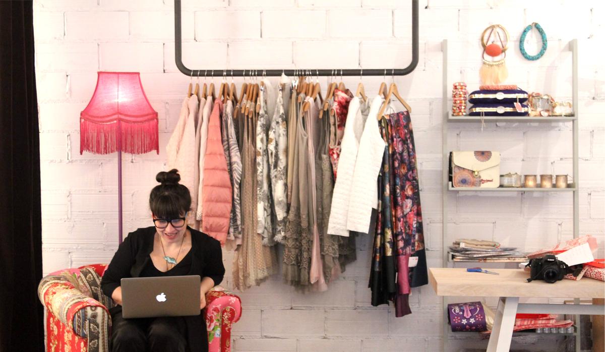 popup-santander-retail-interiorismo-online-1