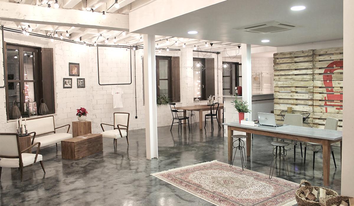 popup-santander-retail-interiorismo-online-2