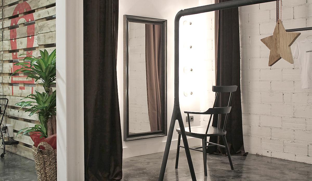 popup-santander-retail-interiorismo-online-caravanstation-10