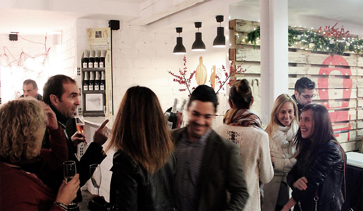 popup-santander-retail-interiorismo-online-caravanstation-11