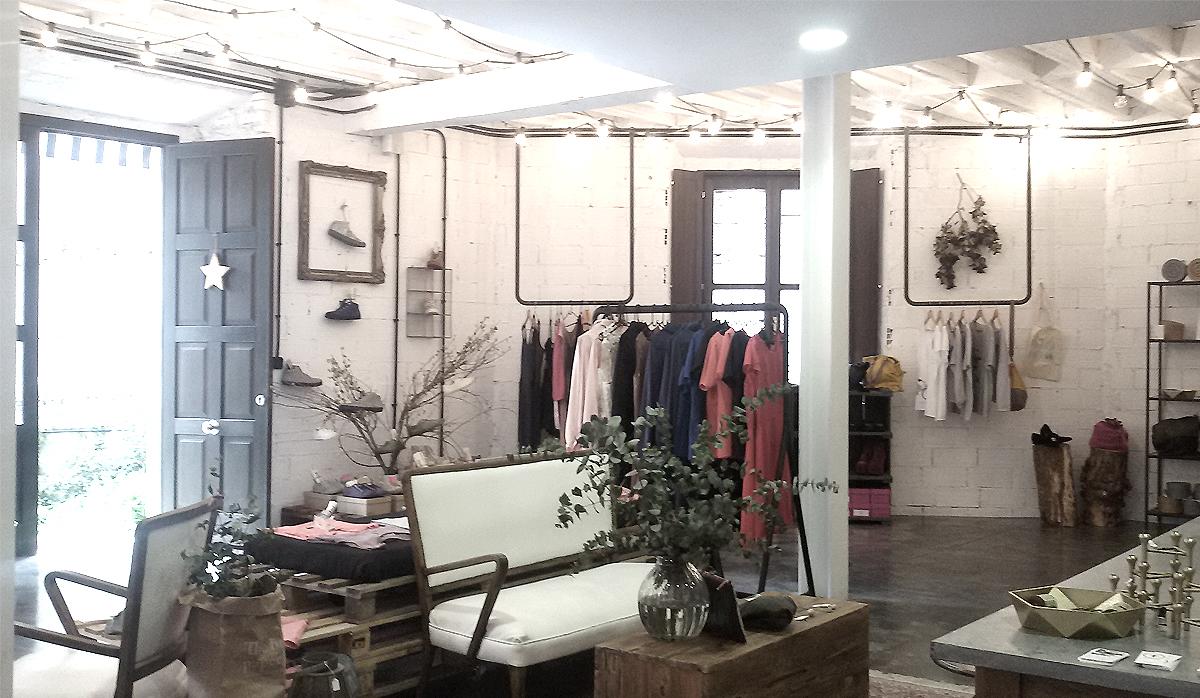 popup-santander-retail-interiorismo-online-caravanstation-5