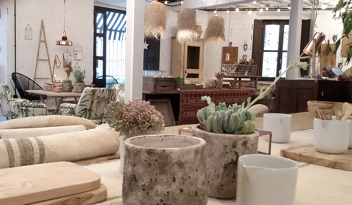 popup-santander-retail-interiorismo-online-caravanstation-6