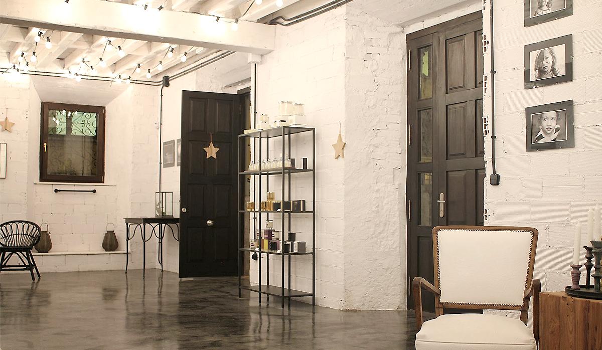 popup-santander-retail-interiorismo-online-caravanstation-8