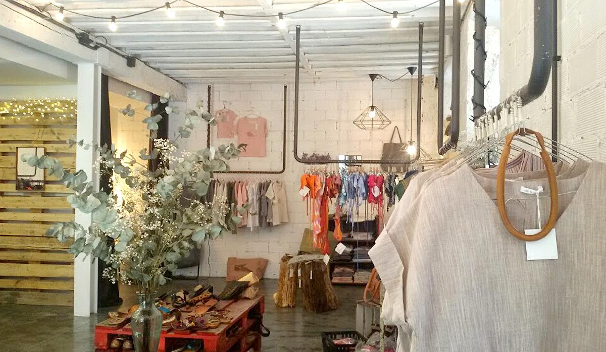 popup-santander-retail-interiorismo-online