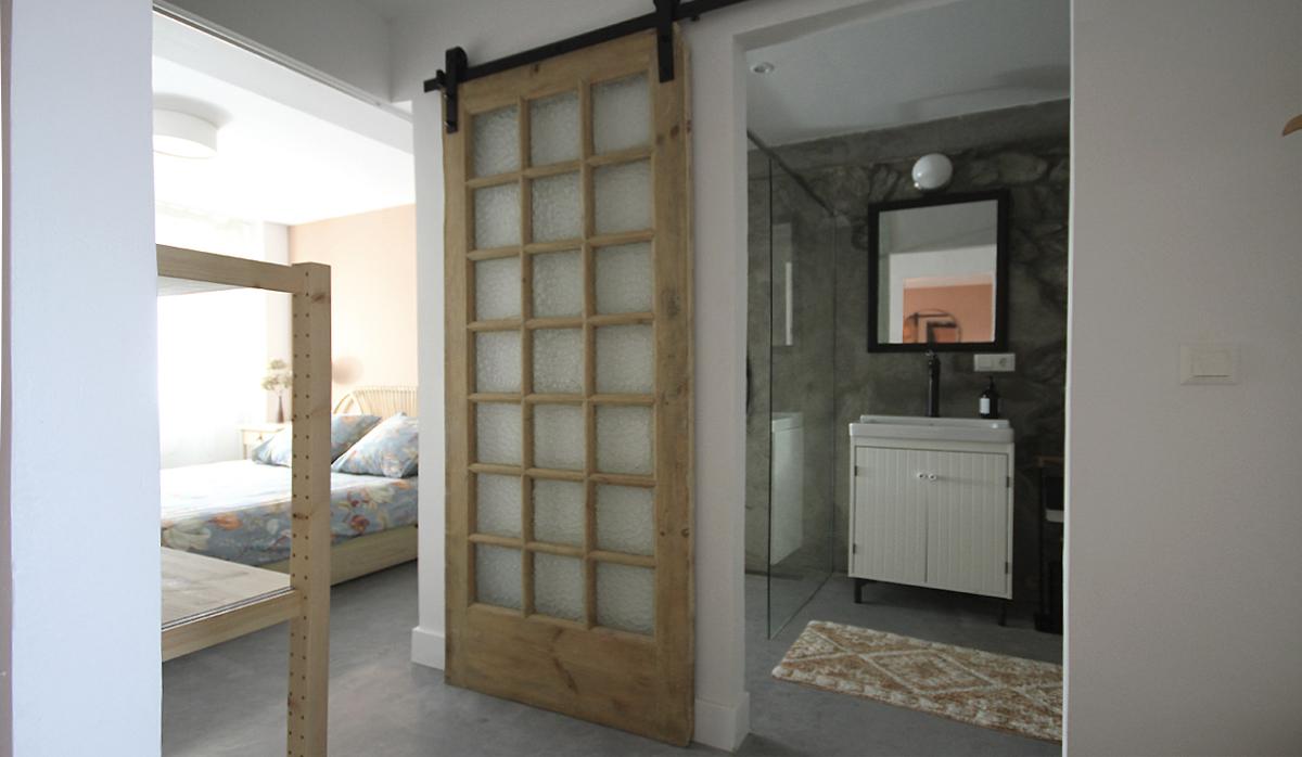 caravan – apartment – cocina – interiorismo – lowcost – interioronlinedesign-10