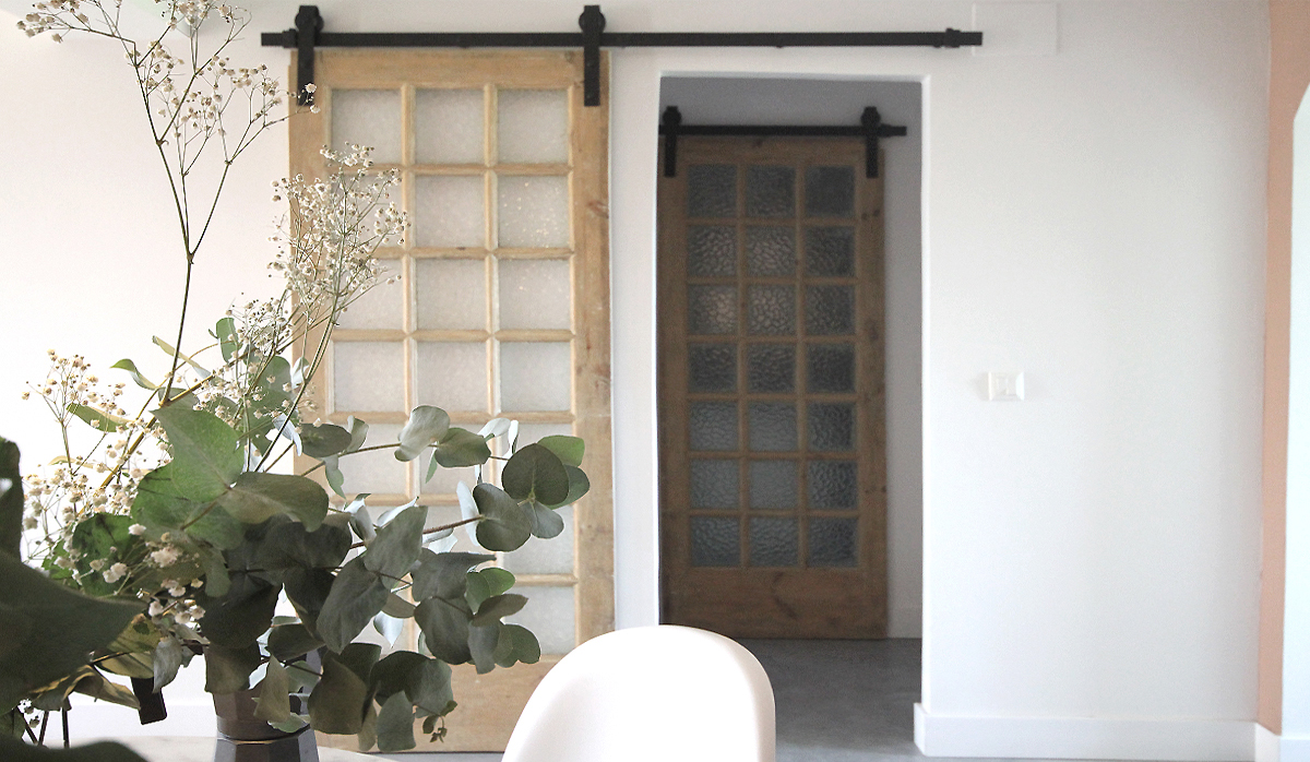 caravan – apartment – cocina – interiorismo – lowcost – interioronlinedesign-11