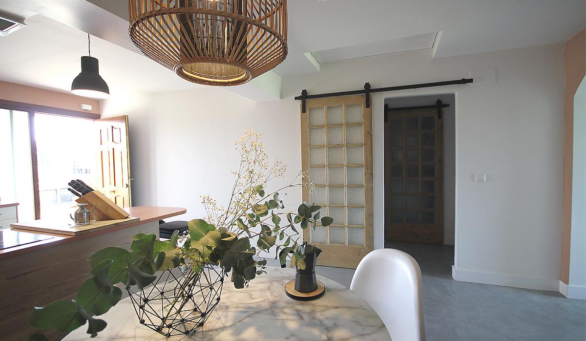 caravan – apartment – cocina – interiorismo – lowcost – interioronlinedesign-12