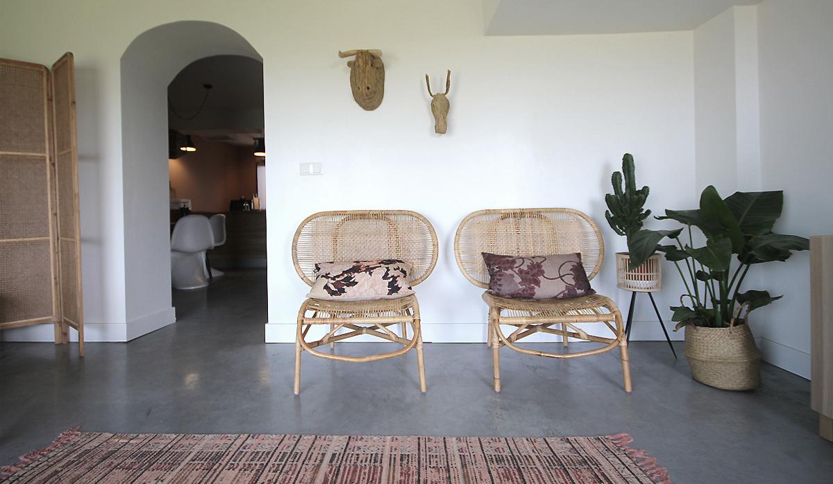 caravan – apartment – cocina – interiorismo – lowcost – interioronlinedesign-15