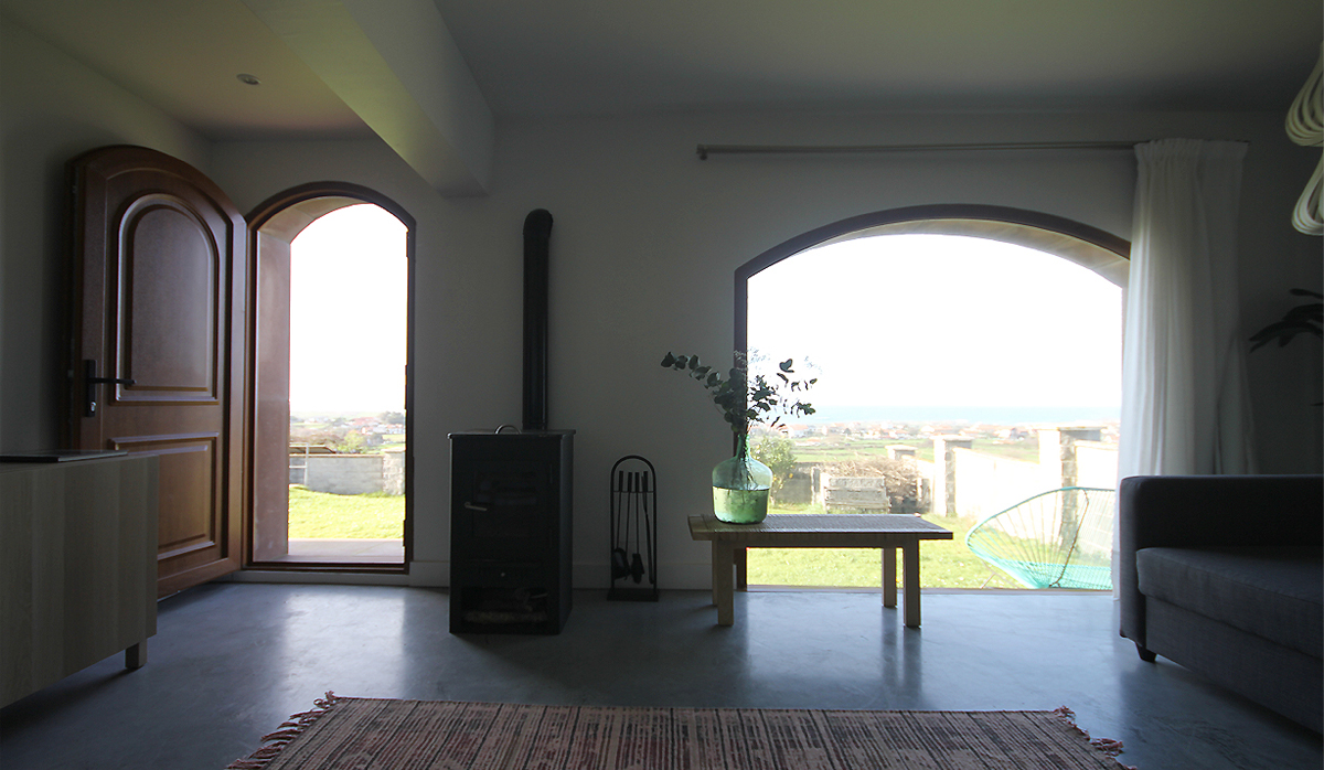 caravan – apartment – cocina – interiorismo – lowcost – interioronlinedesign-17