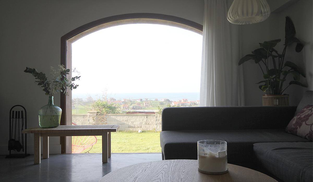 caravan – apartment – cocina – interiorismo – lowcost – interioronlinedesign-18