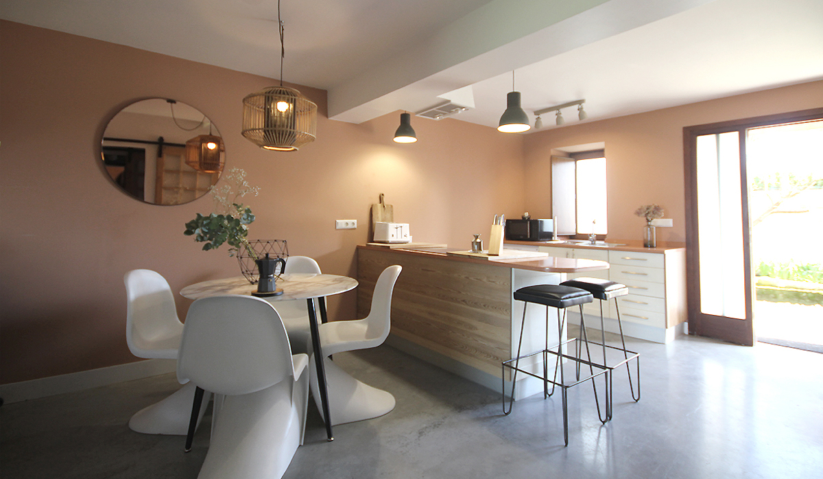 caravan – apartment – cocina – interiorismo – lowcost – interioronlinedesign-22B