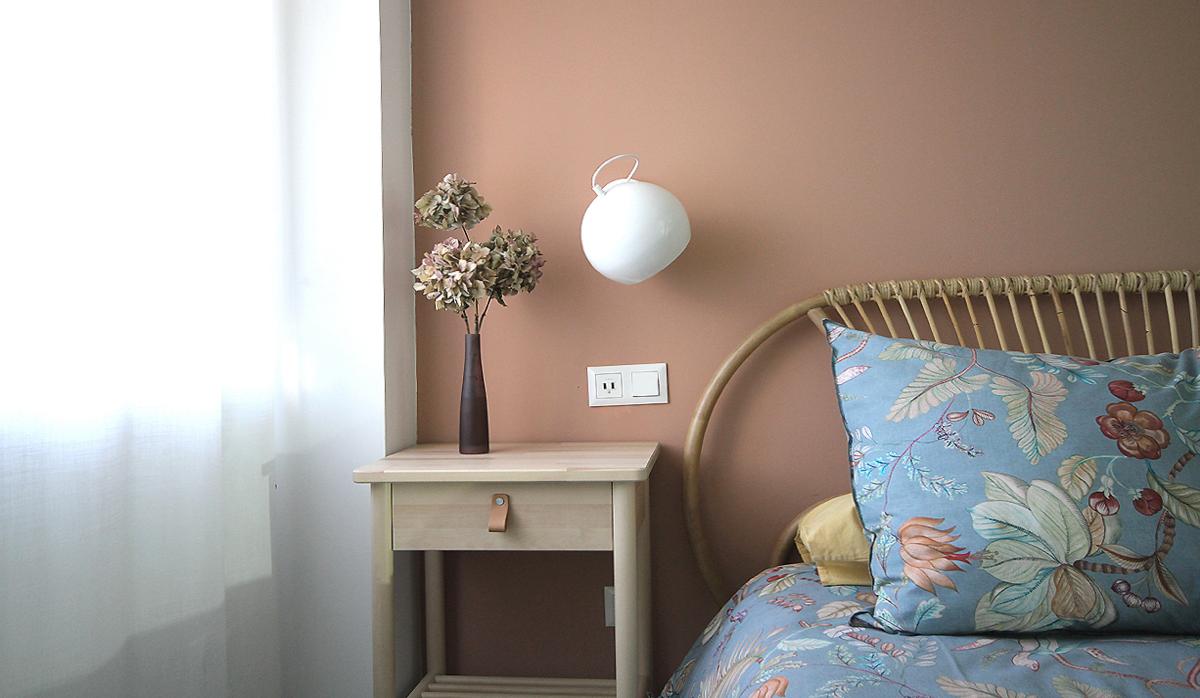 caravan – apartment – cocina – interiorismo – lowcost – interioronlinedesign-23