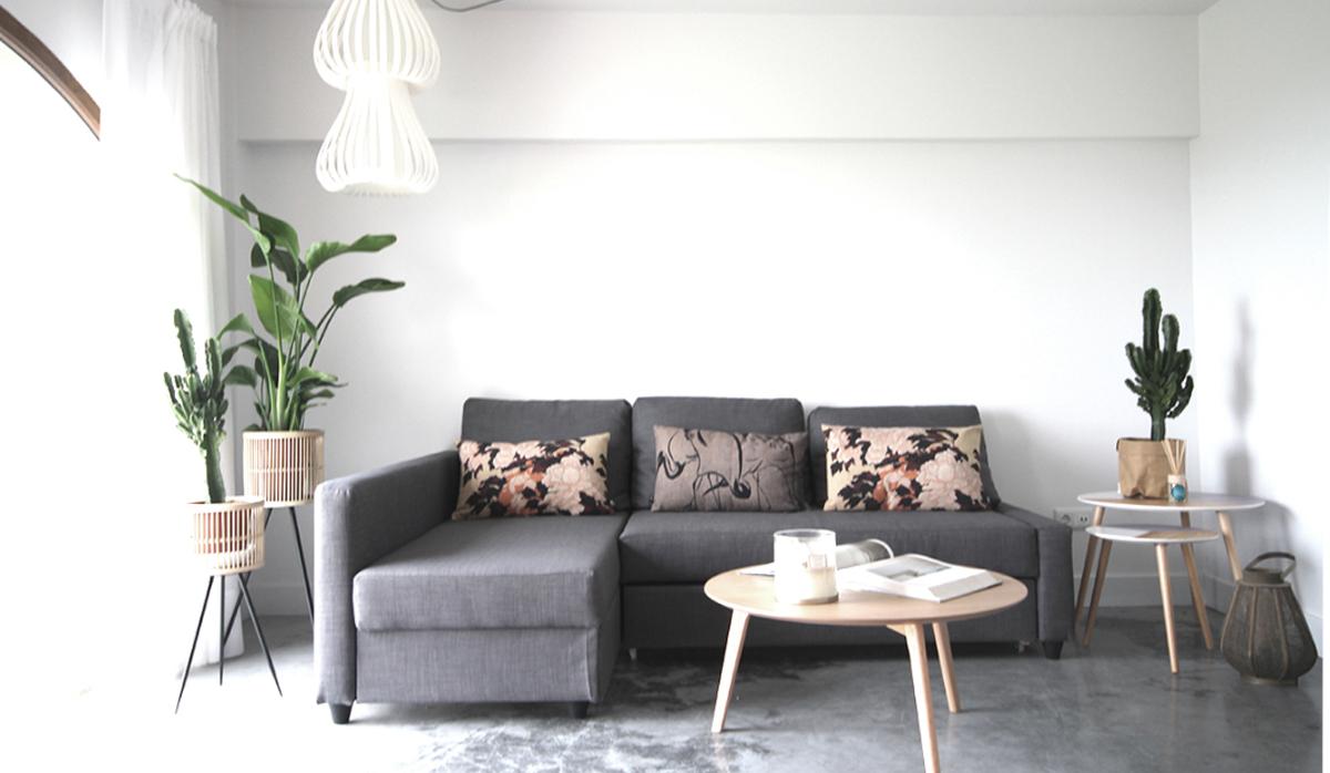 caravan – apartment – cocina – interiorismo – lowcost – interioronlinedesign-25