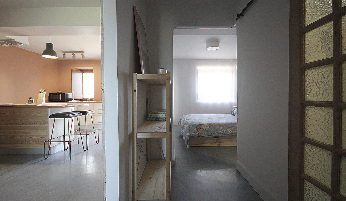 caravan – apartment – cocina – interiorismo – lowcost – interioronlinedesign-6