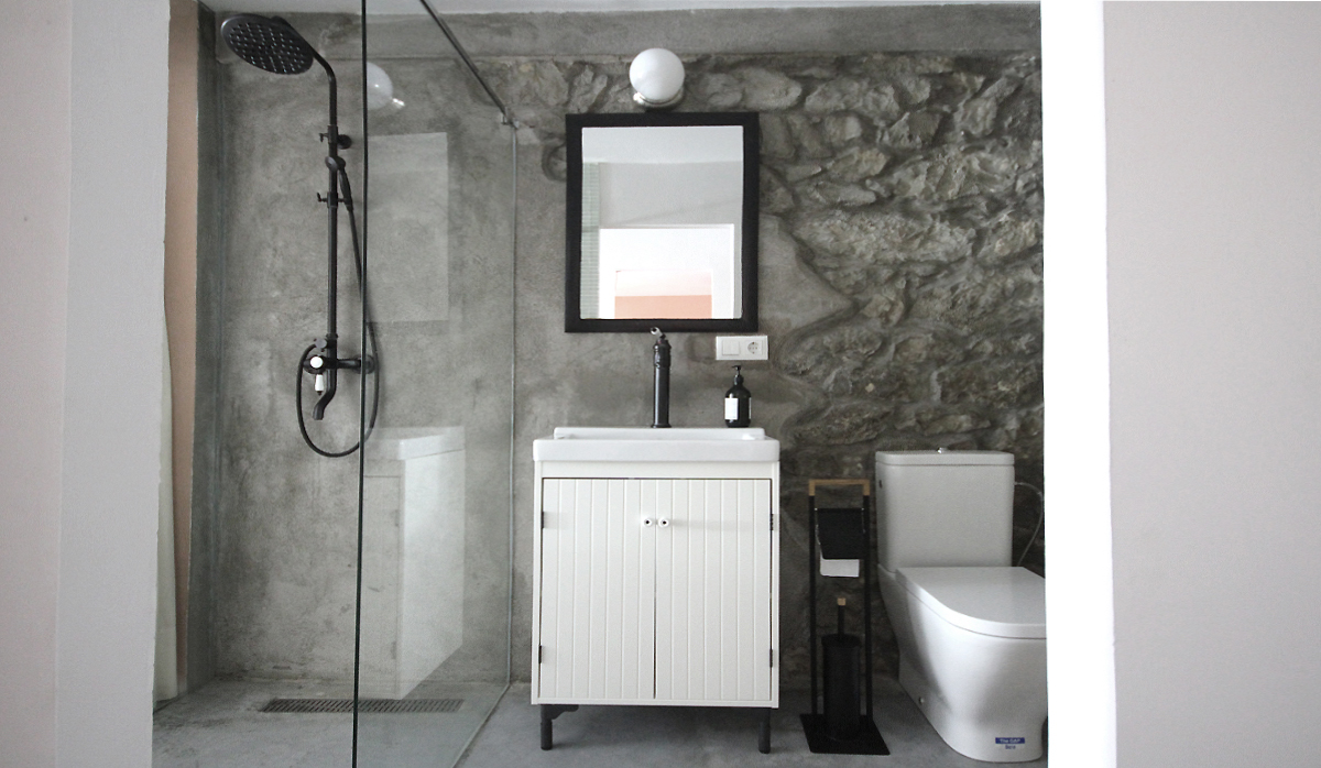 caravan – apartment – cocina – interiorismo – lowcost – interioronlinedesign-9
